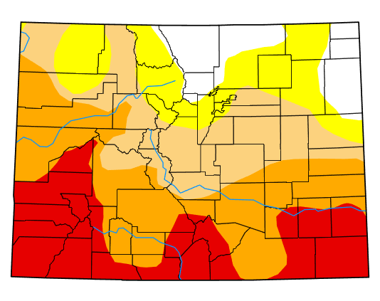 drought041018